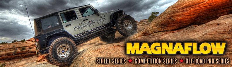 mf-jeep.jpg